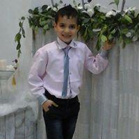 Ktari Yassin