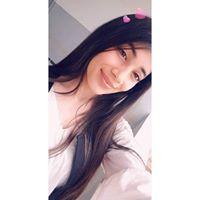 Haifa Chaouch
