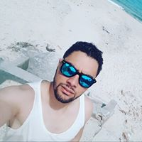 Mohamed Kh