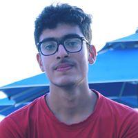 Ahmed Chermiti