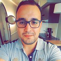 Mohamed Abbes