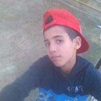 Yassine Hotmani