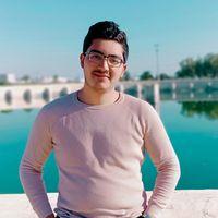 Ala Hadj Ammar