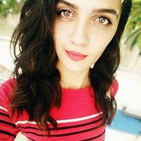 Amal Jannadi