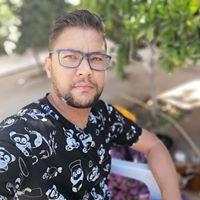 Wassim Zaafoury