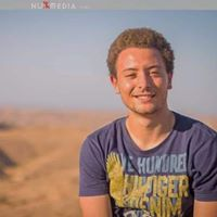 Ismail Karray
