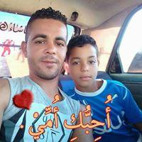 Bassem Dhebi