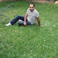 Walid Jarboui