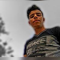 Amine Guirat