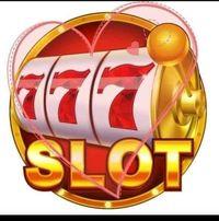 Slot Mate