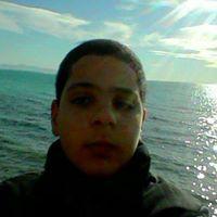 Youssef Elbehi