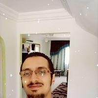 Mohamed Khayri