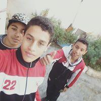 tahaghanmi234