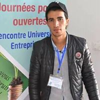 Youssef Bellili