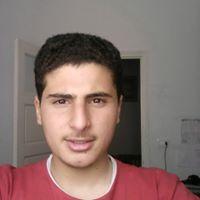 Mohamed Ali Chbil