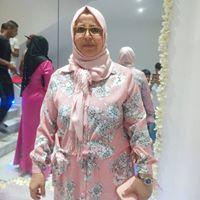 Zahwa Ouerghi
