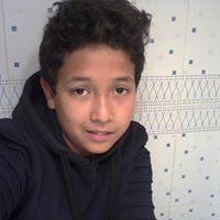 Yassine Belloumi