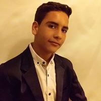 Yassine Kcherem
