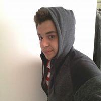 Hatem Boufaden