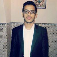 Oussema Boufayed