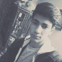 Adel DHambriy