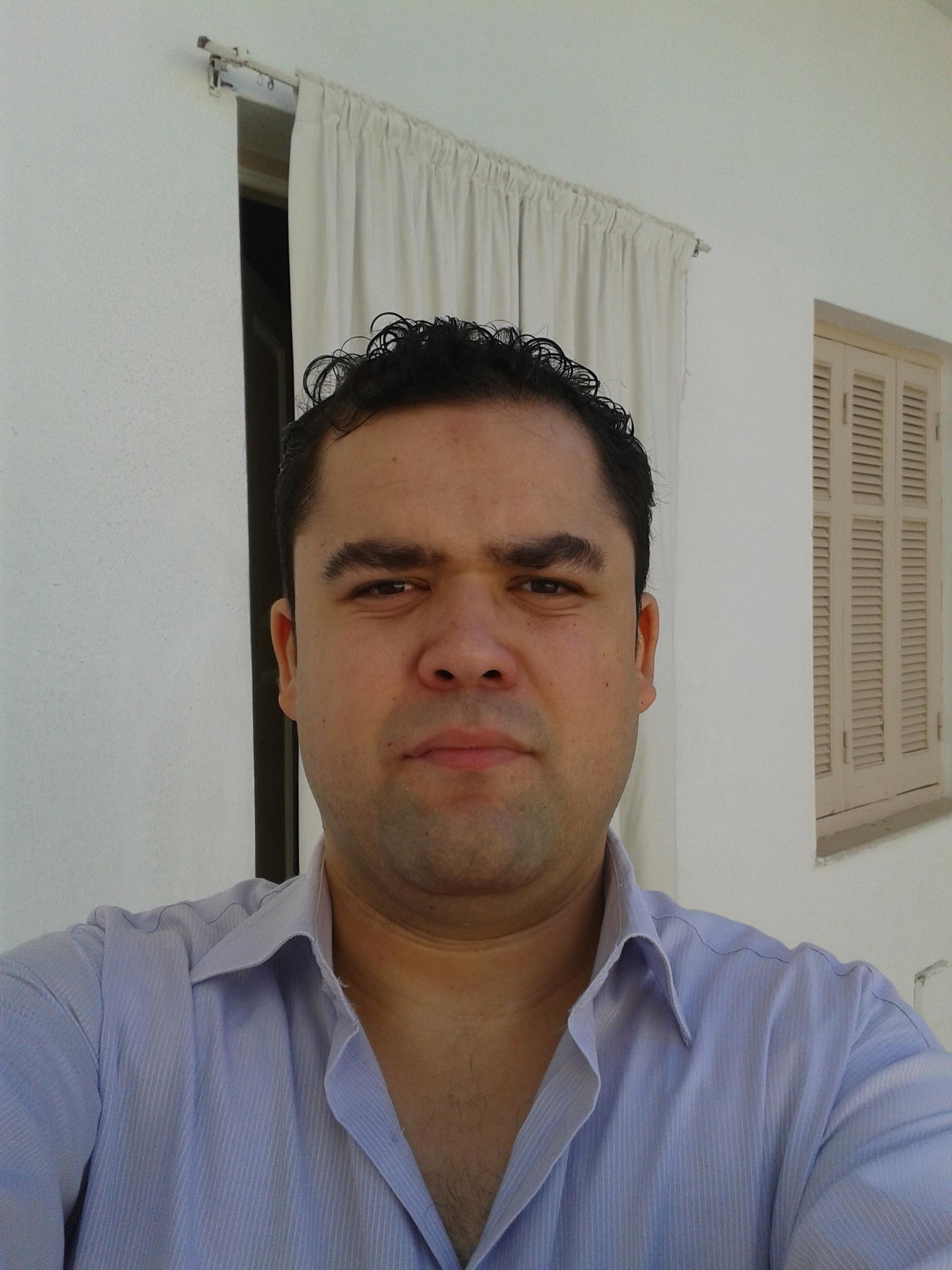 Sabri Fradi