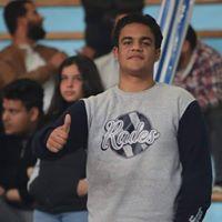 Iheb Channouni