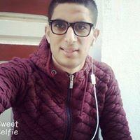 Hichem Ayari
