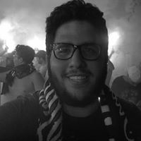 Ahmed Ben Jemaa