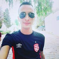Ghaieth Ghaithoun Blid II