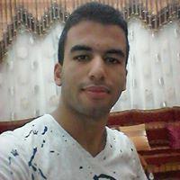 Ahmed Fekih