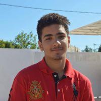 Youssef Nagui