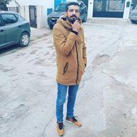 Ahmed Baratli