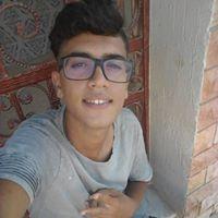 Yassine Bououd