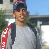Malek Ferchichi