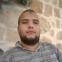 Firas Amri