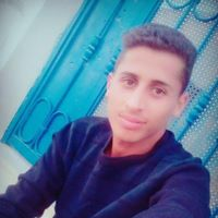 ÓmRàne AbdeL'Kader