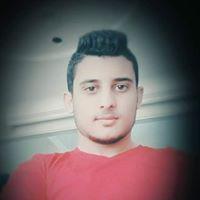 Jawhar Bouzayenne