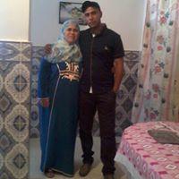 Tarek Abidi