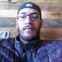 Tarek Abid