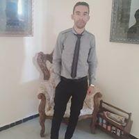 Hamdi Ha