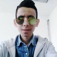 Yefrni Seif