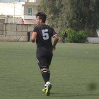Mokhtar Boussaada