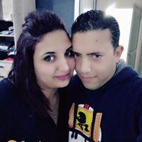 Aymen Bougamra