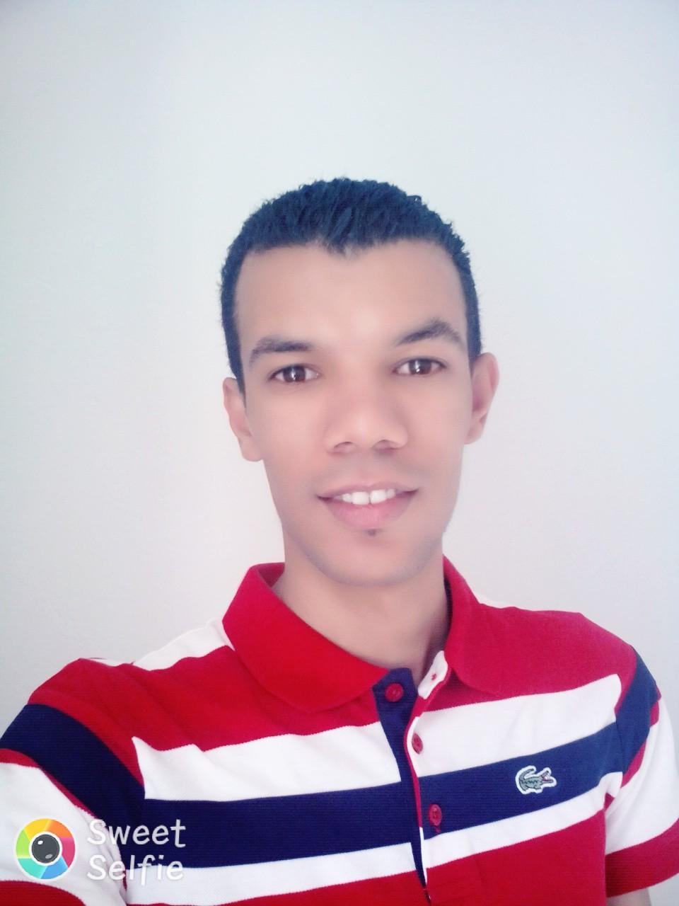 Souhaib Mazhoud
