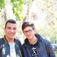 Amir Karray