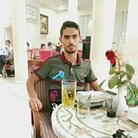 Mouhamed Essoi
