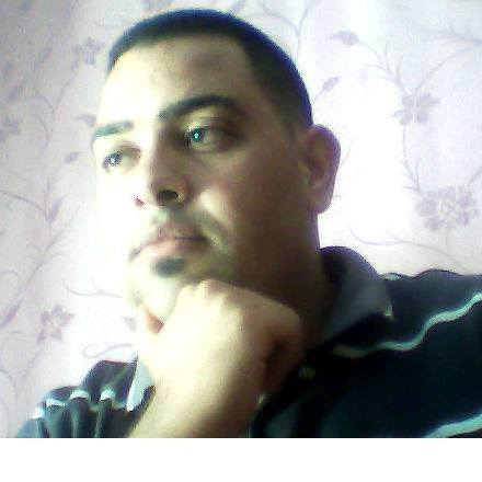 mohamed hedi rahhali