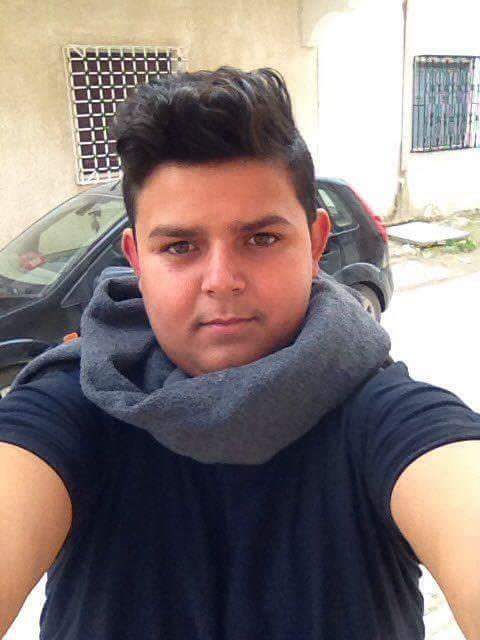 jihed Nsaibi