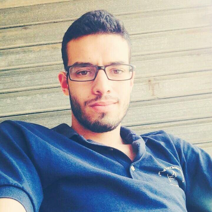 Mohamed.Gnd